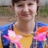 Евгения, 35, г.Приаргунск