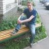Беляков, 37, г.Вологда