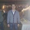 Алексей, 38, г.Зарайск