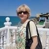 Татьяна, 57, г.Наро-Фоминск