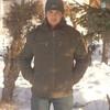 Юрий, 35, г.Троицкое (Алтайский край)