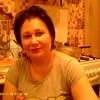 танюша, 50, г.Ковернино