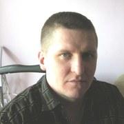 Vadim 47 Лиепая