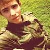 vova, 16, г.Краснодар