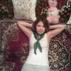Ольга Викторовна, 23, г.Большое Болдино