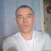 николай денисов, 34, г.Коса