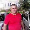 Андрей, 41, г.Белебей