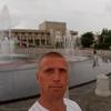 Евген, 34, г.Кадуй