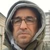 Виктор, 55, г.Казань