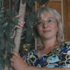 Оксана, 39, г.Балаганск