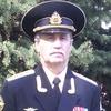 Александр, 60, г.Казань