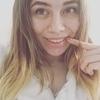 Кристина, 20, г.Тольятти