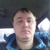 Евгений, 30, г.Донецк