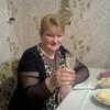 Елена, 53, г.Болхов