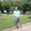 Валерий, 25, г.Североморск
