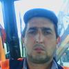 Гриша, 37, г.Киреевск