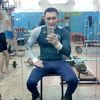 Вадим, 28, г.Волжск