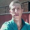 Михаил, 24, г.Пролетарск