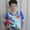 Алена, 45, г.Адамовка