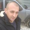 Андрей, 28, г.Орел