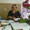 Елена, 48, г.Луховицы