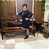 Ирина, 56, г.Зеленогорск