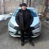 геннадий, 53, г.Горбатовка