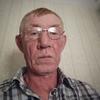 Олег, 49, г.Ижевск
