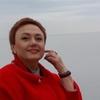 Маруся, 55, г.Севастополь
