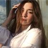 Диана, 19, г.Иваново