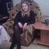 зилира, 35, г.Бураево