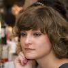 Татьяна, 24, г.Калтасы