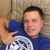 Алекссандр, 34, г.Моршанск