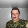 Илдар, 42, г.Сеченово