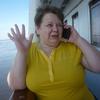Ольга, 59, г.Кизел