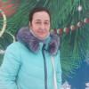 Яна, 45, г.Павловск (Воронежская обл.)