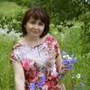 Анжелика, 48, г.Вязники