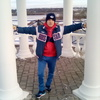 денис, 28, г.Ефремов