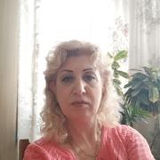 Мария 48 Москва
