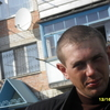 Евгений, 37, г.Тяжинский
