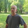 Валера, 53, г.Рязань