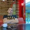 Aleksandr, 36, г.Кызыл