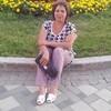 ФАТИМА, 42, г.Похвистнево