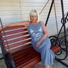 Лариса Берг, 56, г.Донской