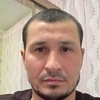 хасан, 42, г.Казань