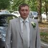 Дмитрий, 43, г.Новомичуринск