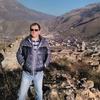 Александр, 49, г.Талдом