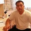 Бахтиёр, 43, г.Похвистнево