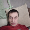 Дмитрий Мымрин, 33, г.Сарапул