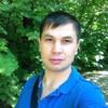 uzum, 30, г.Внуково